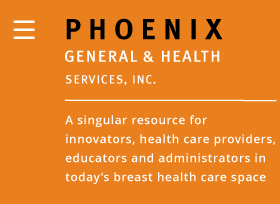 Phoenix General & Health Services, Inc.
